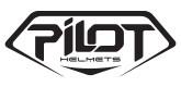 14_Pilot.jpg