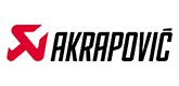 Akrapovic Exhausts