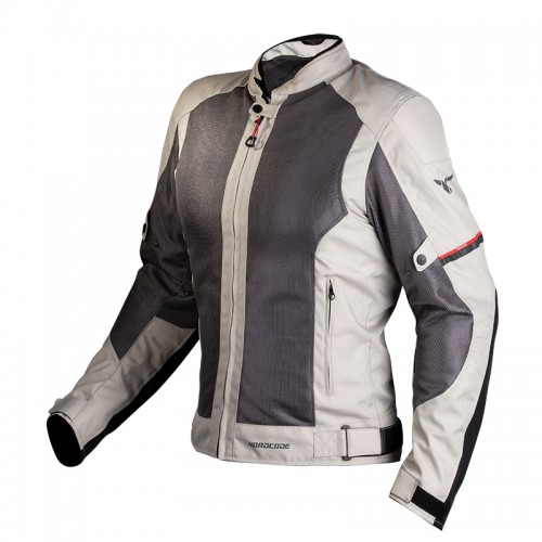 Nordcode Aero Lady grey