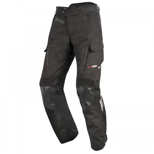 ALPINESTARS ANDES V2 DS PANTS