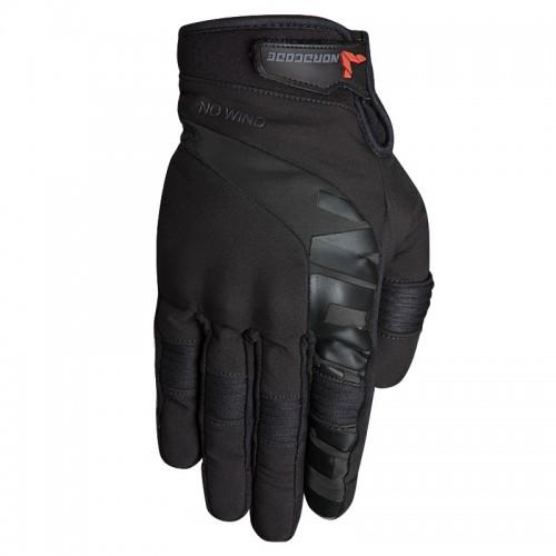 Γάντια Nordcode Glenn II lady μαύρο