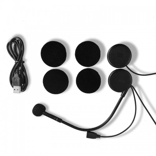 Bluetooth 4.0 Pilot _ M5
