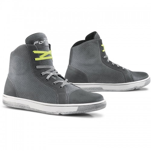 Forma Slam Flow Grey