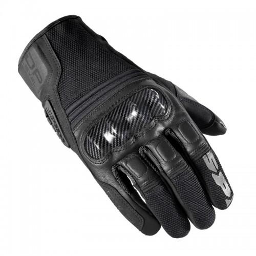 Γάντια Spidi TX-2 μαύρο