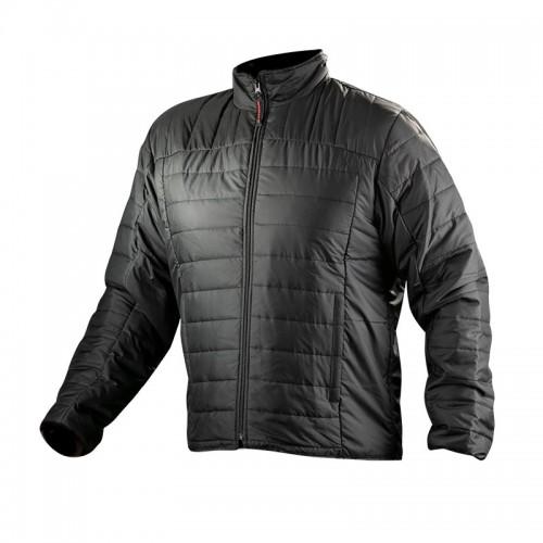 Nordcodep Insider II -  Themo liner/Jacket black