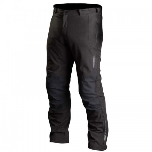 Nordcode Citizen Pants oversize