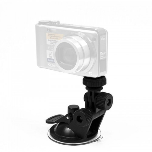 Extreme Style Camera C Holder