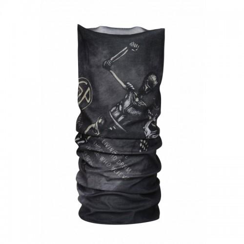 Acerbis neck warmer_ 910282.073 _ SP club Acrobat