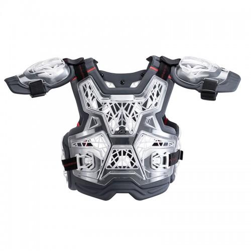 Acerbis Gravity Junior 23899.120 Clear