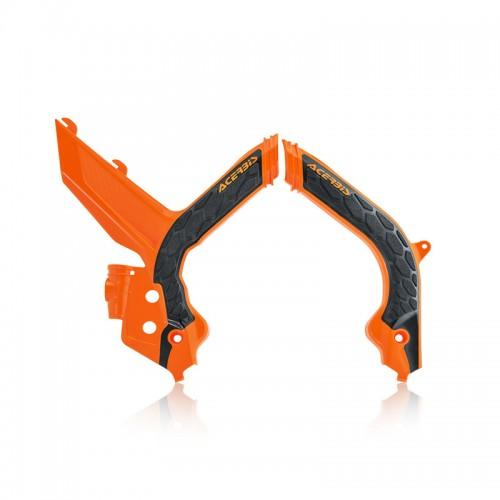Acerbis X-grip 23599.209 KTM SX/SXF '19