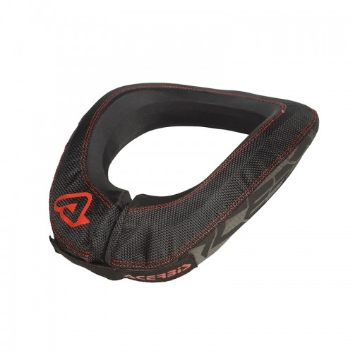 Acerbis X-round Collar Junior 23931.323