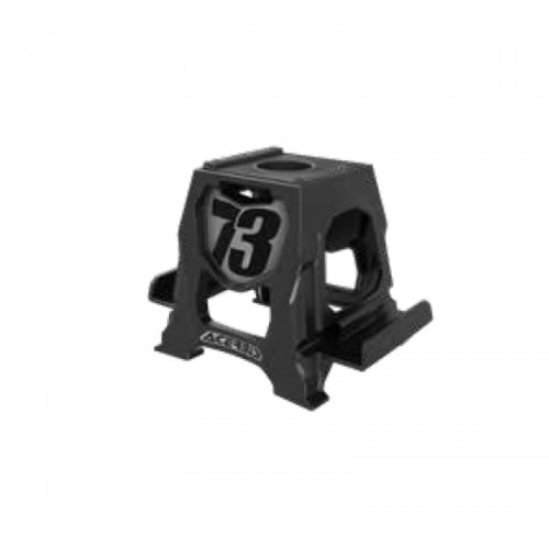 Acerbis Phone Stand 24241.090