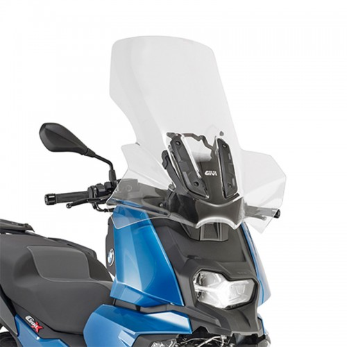 Givi Windshield 5130DT_C400X 2019 Bmw