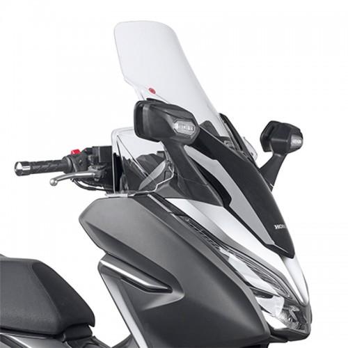 Προστασία χεριών DF1166_ FORZA 125-300 (19) Honda GIVI