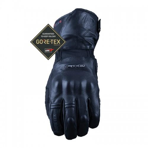 Five Wfx Skin Minus Zero GTX Black