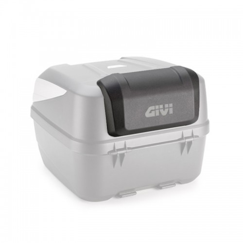 Givi Backrest E195 for B32NMAL BOLD topcase