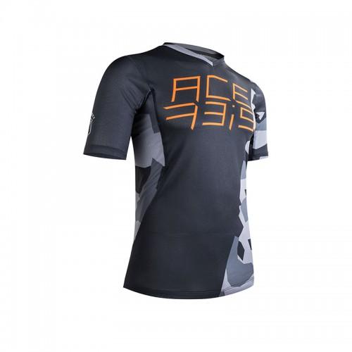 Acerbis MTB Combat Jersey 23911.319