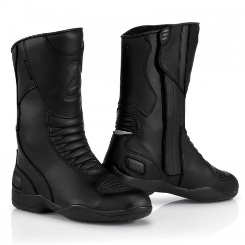 Acerbis Jurby Boots 16803.090 Black