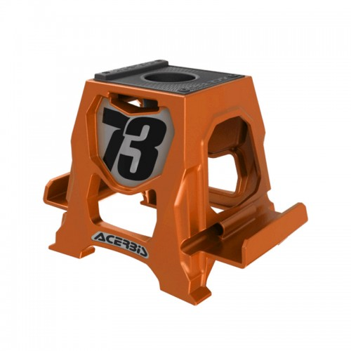 Acerbis Phone Stand 24241.010