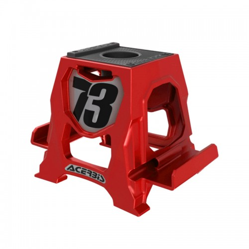 Acerbis Phone Stand 24241.110