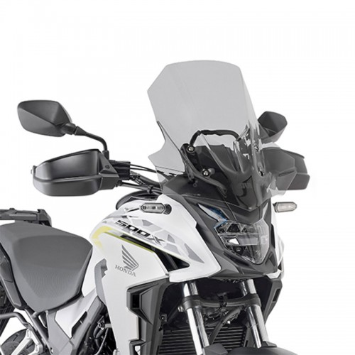 Givi Windshield D1171S for CB500X2019 Honda