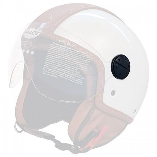 Μηχανισμός ζελατίνας Pilot Pelle kit visor