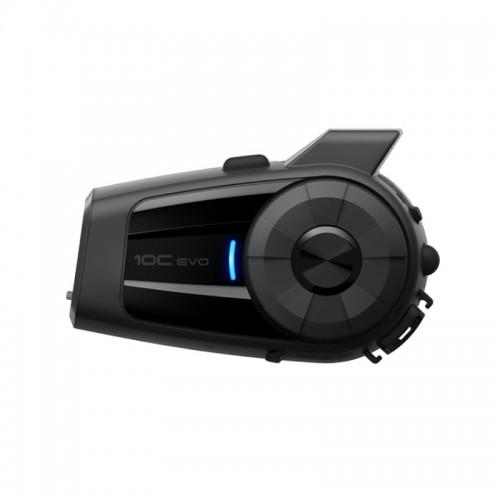 10C EVO Bluetooth Camera & Communication System