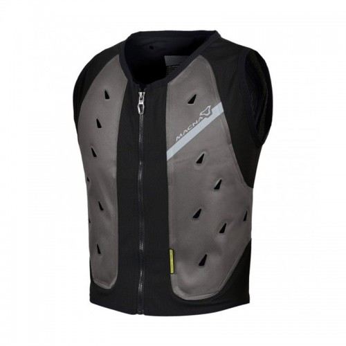 MACNA Cooling Vest Evo 808
