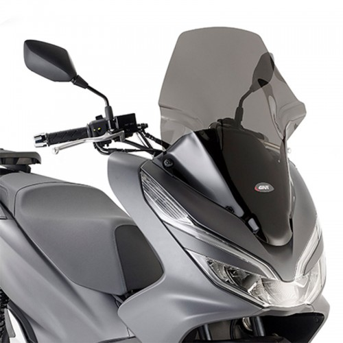 Givi 1129D Windshield_PCX 125'2018-2019 Honda