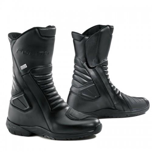 Forma Jasper HDry boots