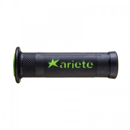 Ariete Ariram Grips 02642-VN
