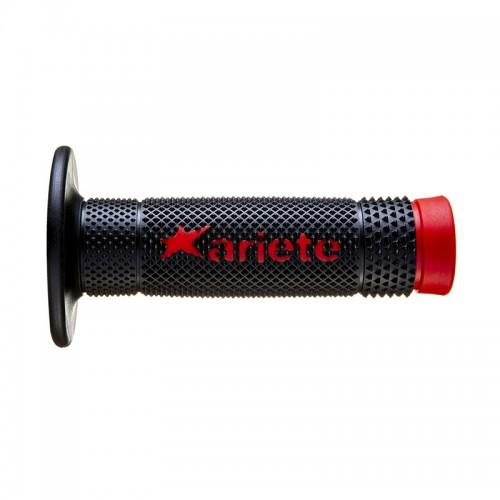 Ariete Vulcan Grips 02643-RN