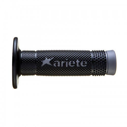 Ariete Vulcan Grips 02643-GRN