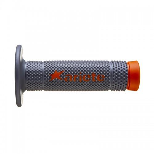 Ariete Vulcan Grips_ 02643-ARGR