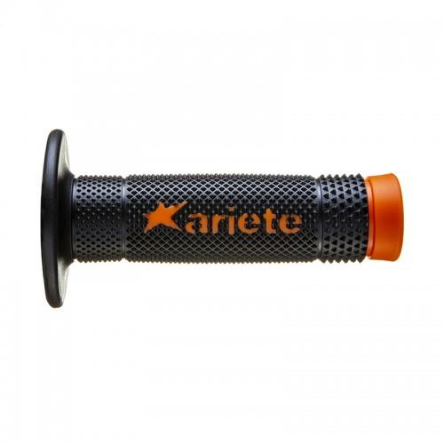 Ariete Vulcan Grips_ 02643-ARN