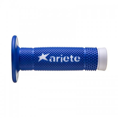 Ariete Vulcan Grips_ 02643-BA