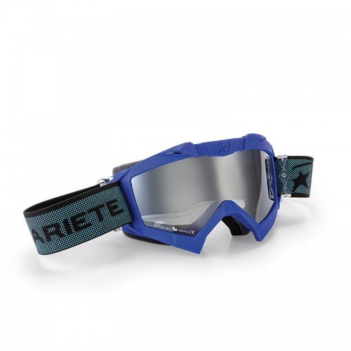 Μάσκα Ariete Adrenaline Primis 14001-PPA μπλε