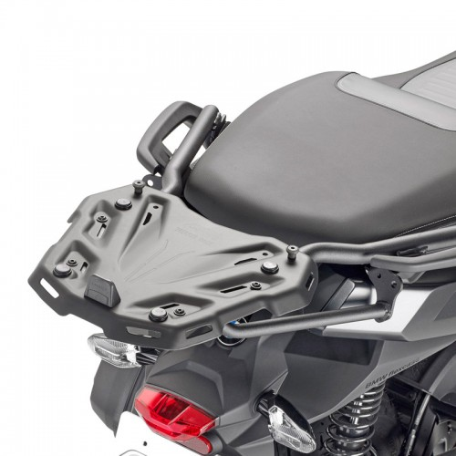 Givi Rear Rack SR5130 for C400X 2019 Bmw