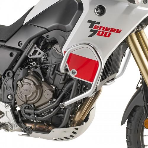 Givi Engine Guard TN2145OX_TENERE 700'2019 Yamaha