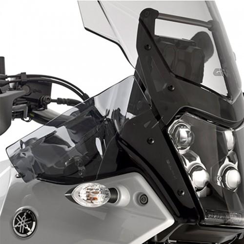 Givi DF2145 TENERE'700 2019 Yamaha