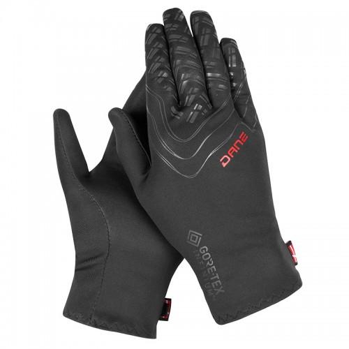 Ισοθερμικά γάντια Dane Borre Gore-Tex γκρι