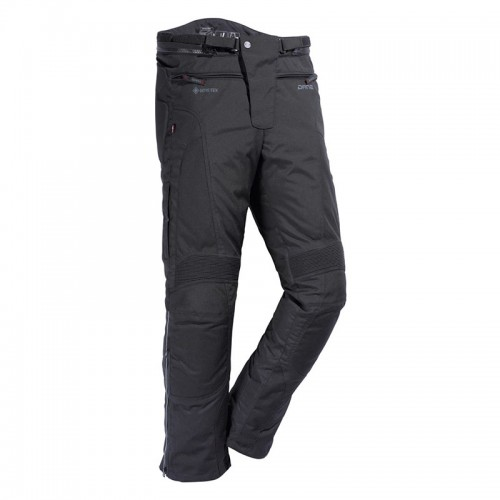 Dane Nyborg Air Gore-Tex Pants