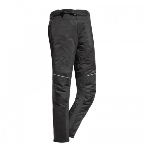 Dane Fano Pants Black