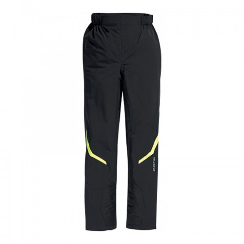 Dane Byge XPR-Tex Pants Black