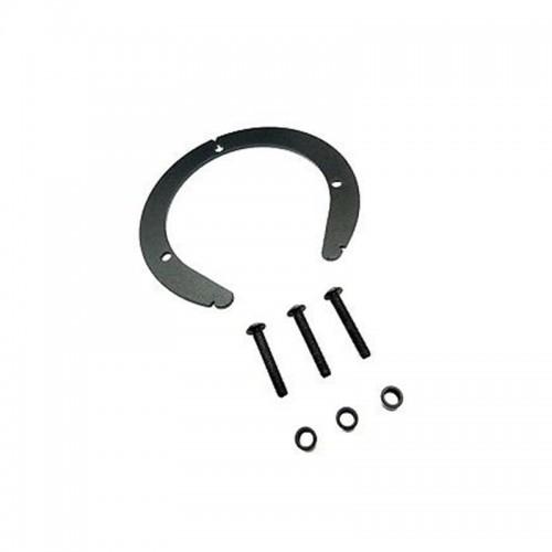 Σύστημα κλειδώματος σάκου BF39_στο ρεζερβουάρ ENFIELD HIMALAYAN GIVI