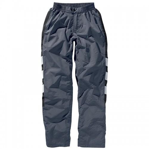 Difi Terra East Rain Trousers