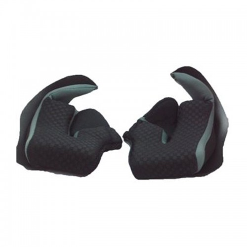 Caberg Drift Evo A8370 Cheek Pads XL-XXL