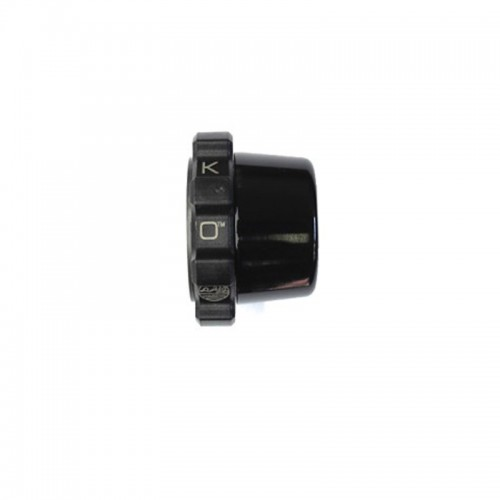 CRUISE CONTROL KAOKO BMW R1200GS LC&R1250GS 18-, ADV 13-