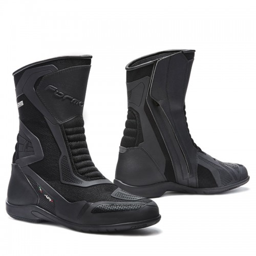 Forma Air Hdry Leather Boots