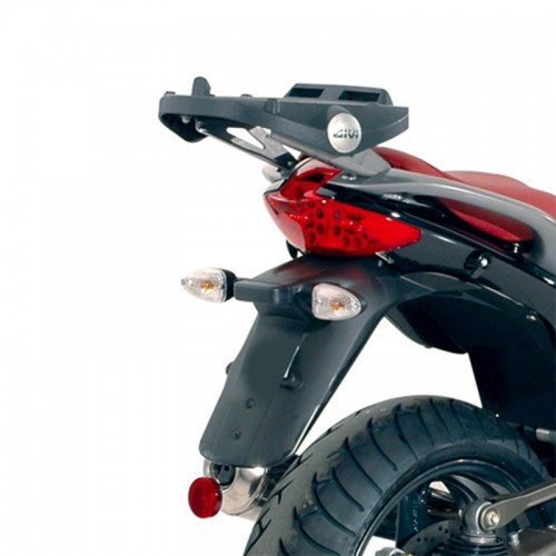 Rear Rack Givi SR210M moto guzzi breva